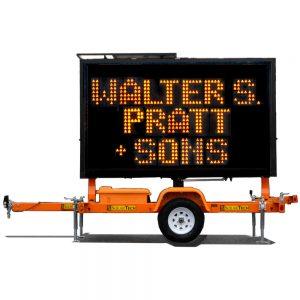 Solar Message Boards