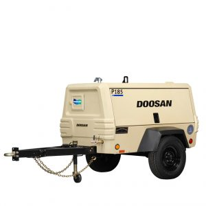 Air Compressors Portable