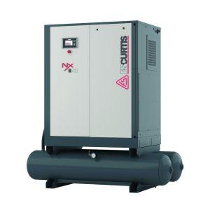 NxB/V 18-37kW (25-50HP)