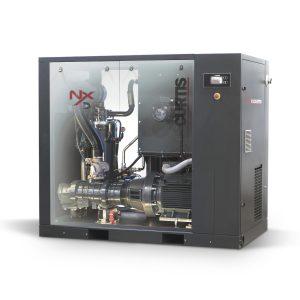 NX SERIES 45-90KW (60-125HP)