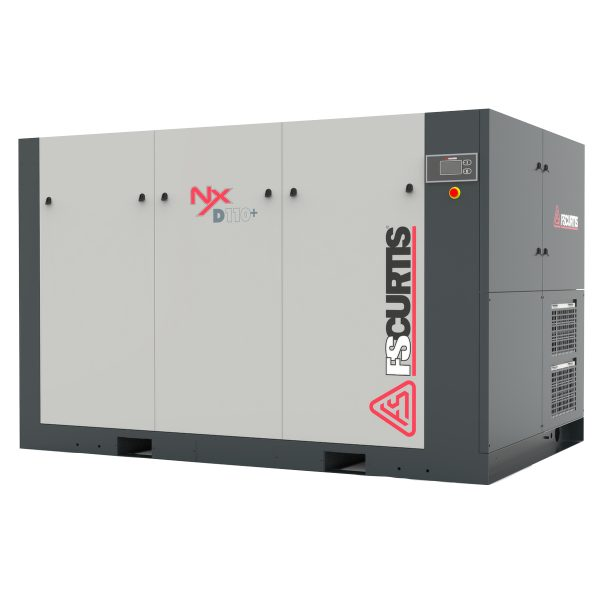 NXHE SERIES 110-260KW