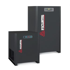 RNE REFRIGERATED DRYERS