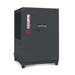 RDS Series Dryers