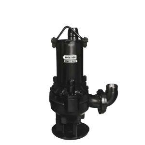 "4"" Submersible Pump JT4F60-E13"