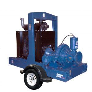 PAH6B60 10x6 Pump