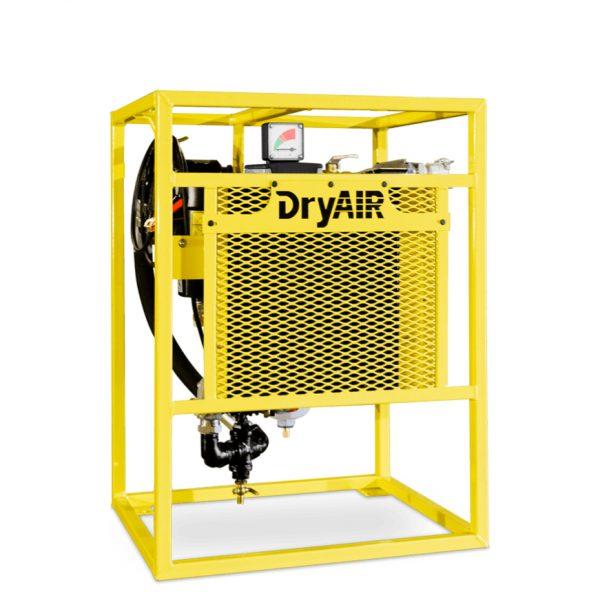 DryAir