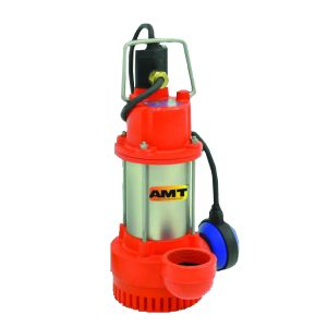 "Sub Pump 2""x2"" AMT 5980-95"