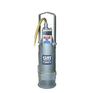 """Sub Pump 2""""x2"""" S2B1 SlimLine 115V 2HP"""