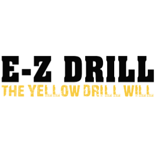 Dowel Drilling