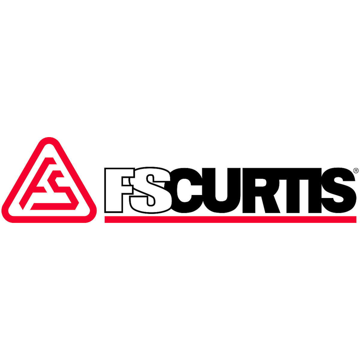 FS Curtis Stationary Air Compressors and Dryers