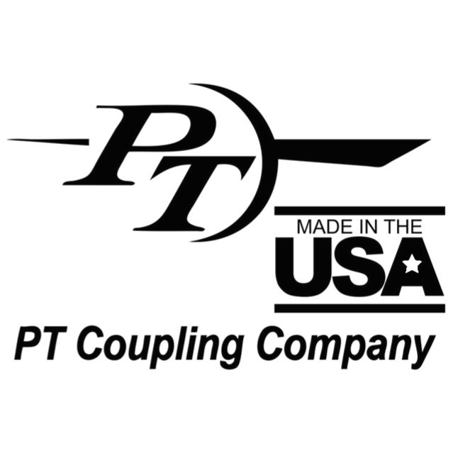 PT Coupling Company