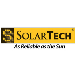 Solartech Road Signage