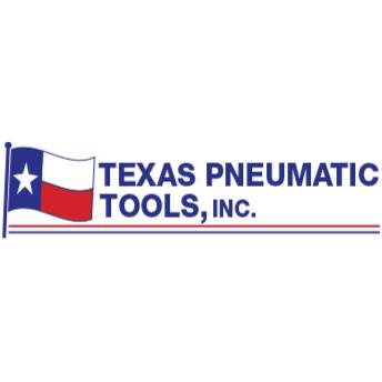 Texas Pneumatic
