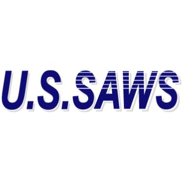 Concrete Saws