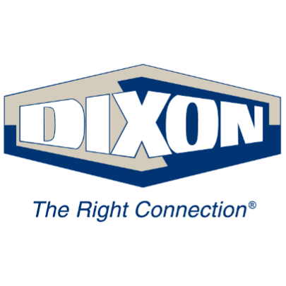 Dixon Fittings