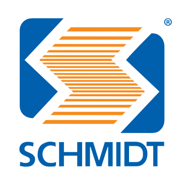 Schmidt Air Dryers