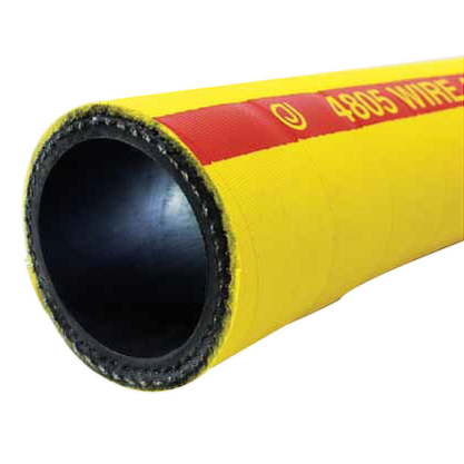 Air Hose 600 psi 4805 Wire Reinforced
