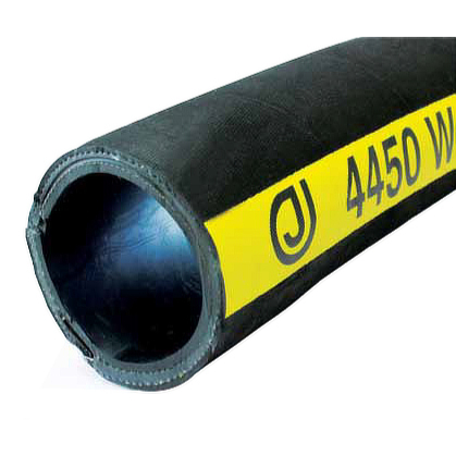 Water Suction Hose 150 psi 4450